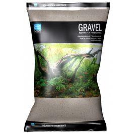 Písek Aqua Excellent křemičitý 1,5 mm 8kg