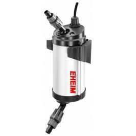 Sterilizátor EHEIM Reeflex UV 350,7W