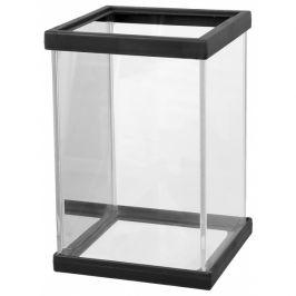 Betárium šedé 10x10x15cm