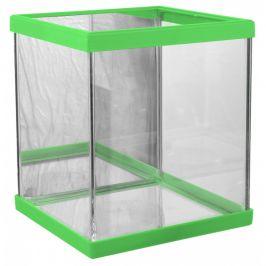 Betárium zelené 15x14x17cm