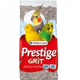 Grit prestige pro lepší trávení 2,5kg