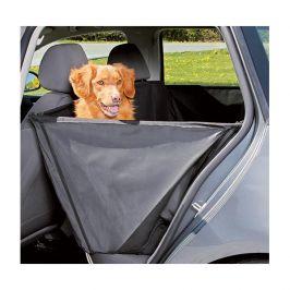Potah pro psy trixie na zadní sedadla 1,5*1,35m