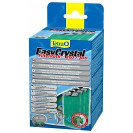 Náplň EasyCrystal proti řase 250/300, 60l