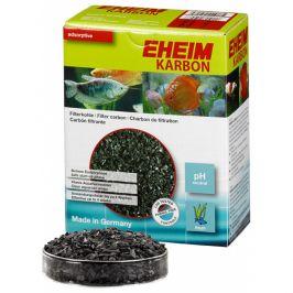 Náplň Eheim Karbon 1l