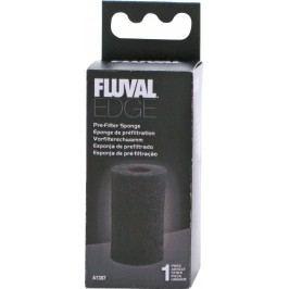Náplň molitan FLUVAL Edge
