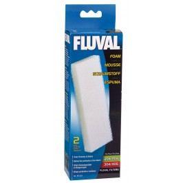 Náplň molitan FLUVAL 204, 205, 304, 305 2ks