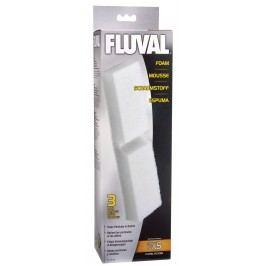 Náplň molitan FLUVAL FX 5 3ks