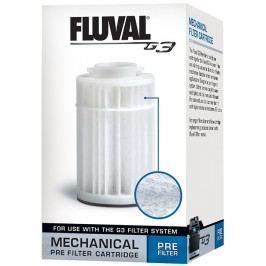 Náplň molitan FLUVAL G3