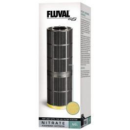 Náplň odstraňovač dusíkatých látek FLUVAL G6