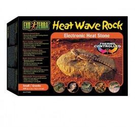 Kámen topný EXO TERRA Heat Wave Rock malý 6W