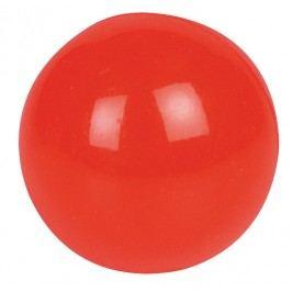 Hračka FLAMINGO míč skákací se světlem