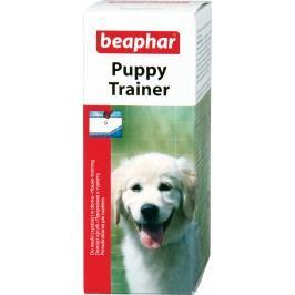 Výcvikové kapky pro štěňata beaphar puppy trainer 50 ml