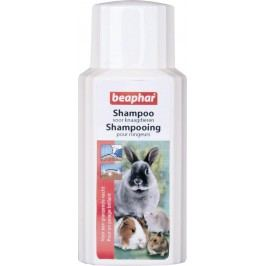 Beaphar Šampon 200ml