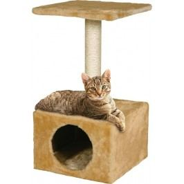 Odpočívadlo MAGIC CAT Hedvika béžové 56cm