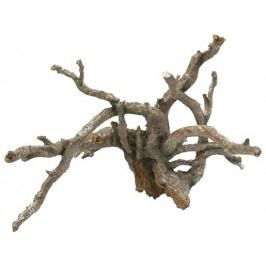 Aqua Excellent Dekorace Kořen stromu 27,5 cm