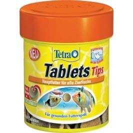 TETRA Tablets Tips FD 75tablet