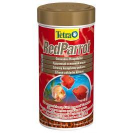 Tetra red parrot 250ml