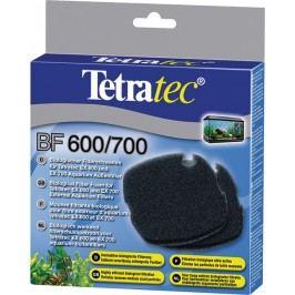 Náplň molitan biologický TETRA Tec EX 400, 600, 700 2ks