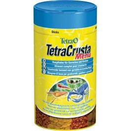 Tetra crusta menu 100ml