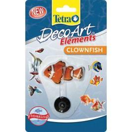 Dekorace TETRA DecoArt ryba Klaun