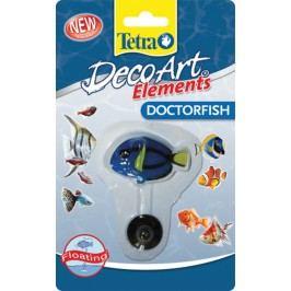 Dekorace TETRA DecoArt mořská ryba
