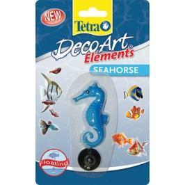 Dekorace TETRA DecoArt mořský koník
