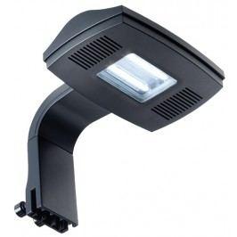 Osvětlení Tetra LED 8,5W