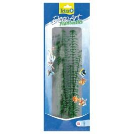 Rostlina TETRA Anacharis XL 38 cm