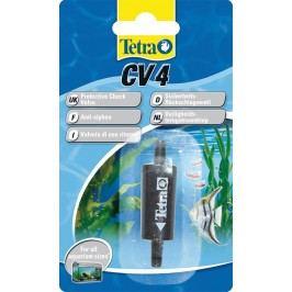 Ventil zpětný TETRA CV4 plastový