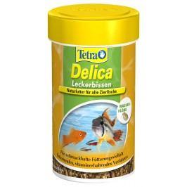 Žřádlo pro ryby TETRA Delica Daphnien 100ml