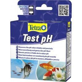 TETRA Test pH sladkovodní 10ml