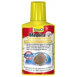 TETRA General Tonic konzentrat 100ml