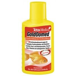 TETRA Gold Oomed konzentrat 100ml
