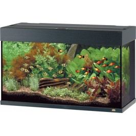 Akvárium set JUWEL Rio 125 černé 125l