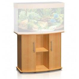 Skříň JUWEL 180 SB na akvárium Vision 180 buk