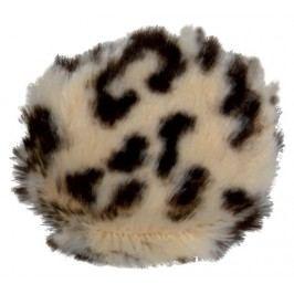 Postroj s vodítkem pro koťata Trixie + 2 hračky 21-33cm*8mm*1,2m