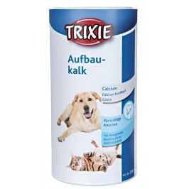 Calcium pro psy a kočky Trixie 200g