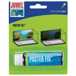 Poster Fix JUWEL gel na pozadí 30ml