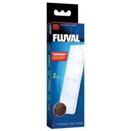 Náplň Clearmax FLUVAL U3 2ks