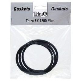 Náhradní těsnění pod hlavu TETRA Tec EX 1200 Plus