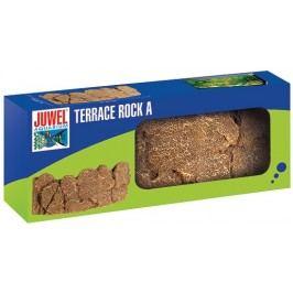 Dekorace JUWEL Rock Terrace A