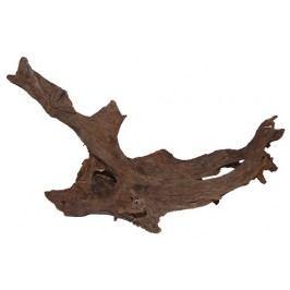 Decore Wood Kořen DECOR WOOD DriftWood Bulk XL