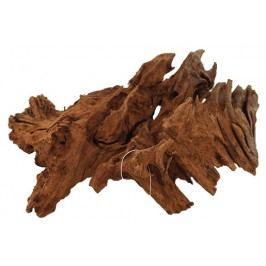 Decore Wood Kořen DECOR WOOD DriftWood Bulk S