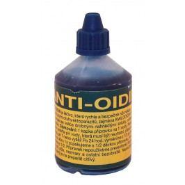Anti-Oidin HU-BEN léčivo na hnědou krupičku 50ml