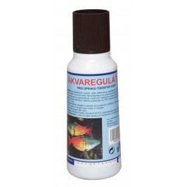 Akvaregulátor HU-BEN na úpravu vody 180ml