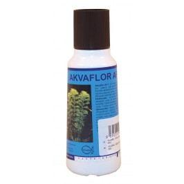 Akvaflor hu-ben hnojivo na rostliny 180ml