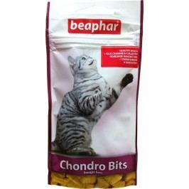 Beaphar Pochoutka Chondro bits 35g
