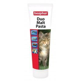 Pasta beaphar duo malt pro kočky 100 g