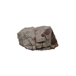 Kámen Rataj Grey mountain rock M