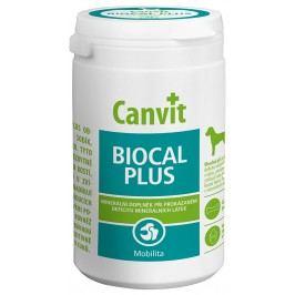 Canvit Biocal Plus pro psy 230g